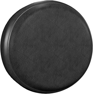 Valleycomfy Waterproof Spare Tire Cover Protector- Universal Fit Tire Covers,Wheel Diameter 30