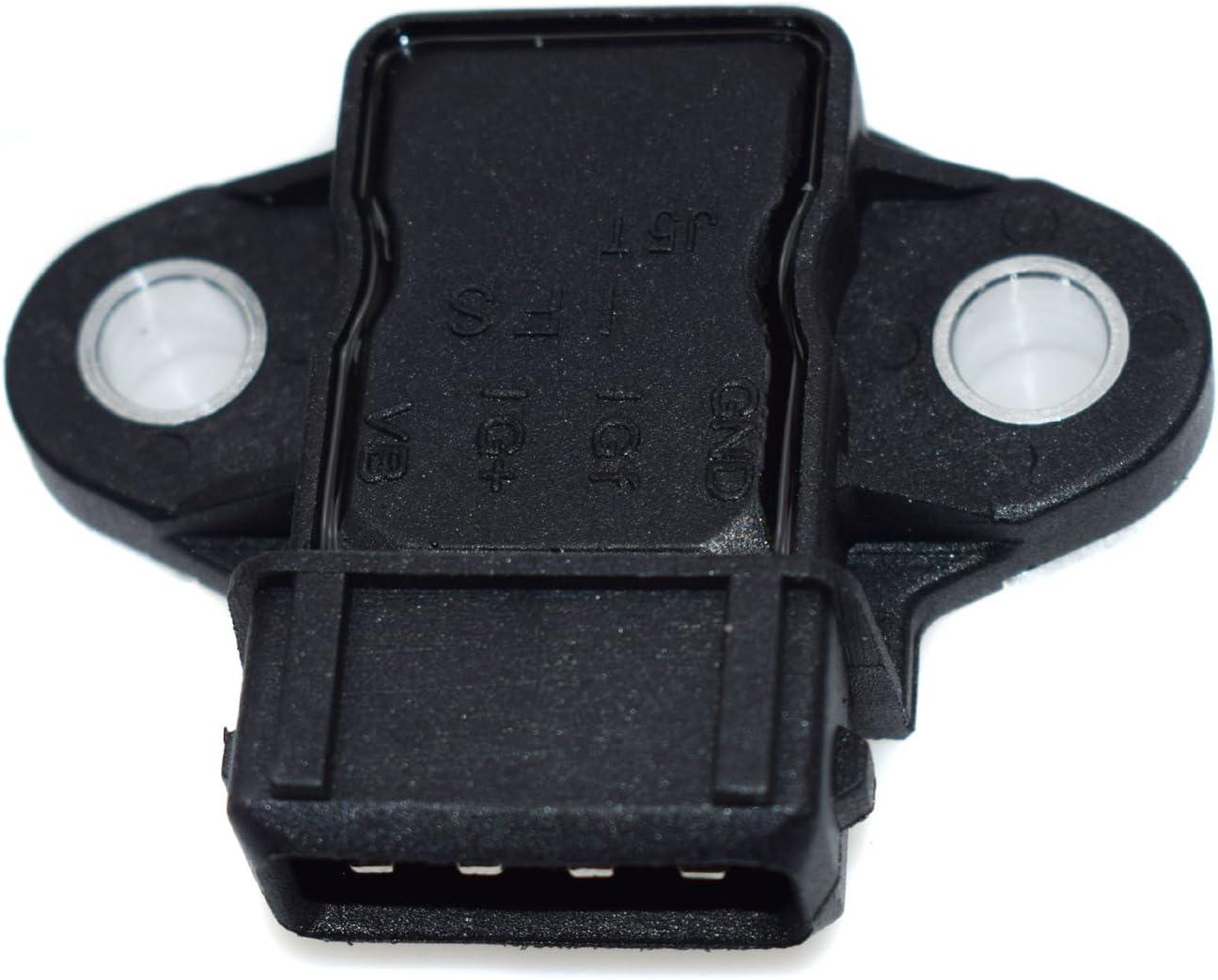 Ignition Failure Max 89% OFF Misfire Sensor 2737038000 5% OFF NEW Hyundai Fits Kia
