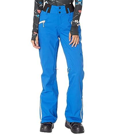 Burton Marcy High-Rise Pants