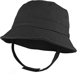 Best bucket hats for babies Reviews