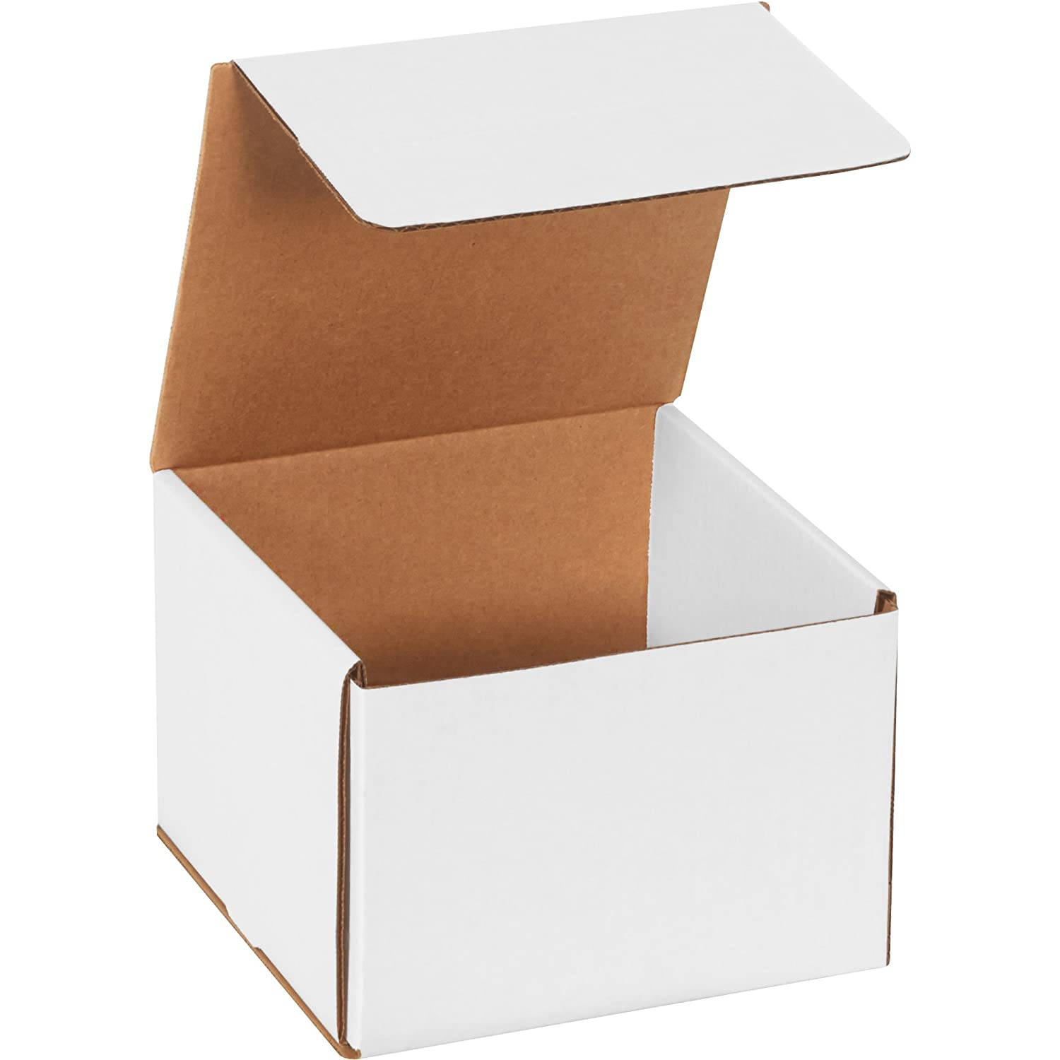 BOX OFFicial store 67% OFF of fixed price USA BM775 7