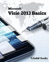 visio 2013 tutorial