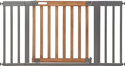 Summer Infant West End Safety Gate, 36