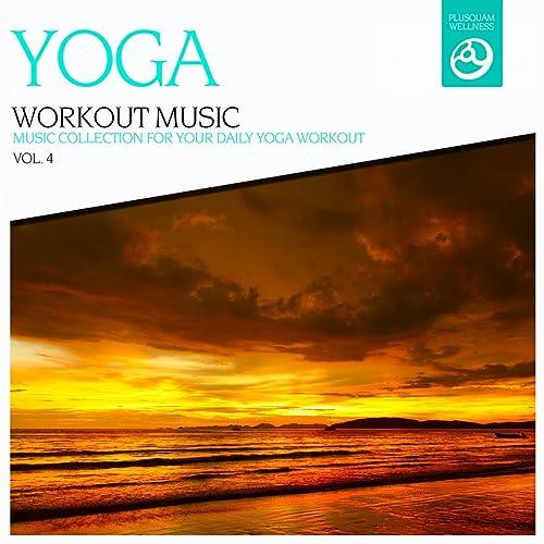 Jaya Jaya Devi Mata by Marshall Henry on Amazon Music ...