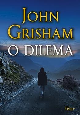 O Dilema (Em Portuguese do Brasil)