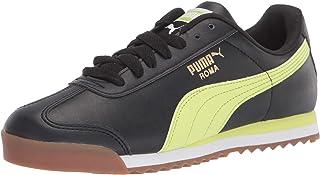 حذاء رياضي أساسي روما للرجال من بوما
