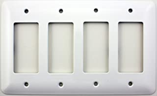 Best mulberry light switch covers Reviews