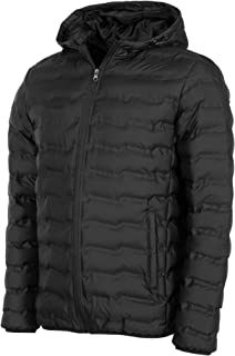 Stanno Porto 454100 All-Weather Jacket