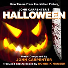 Main Theme from