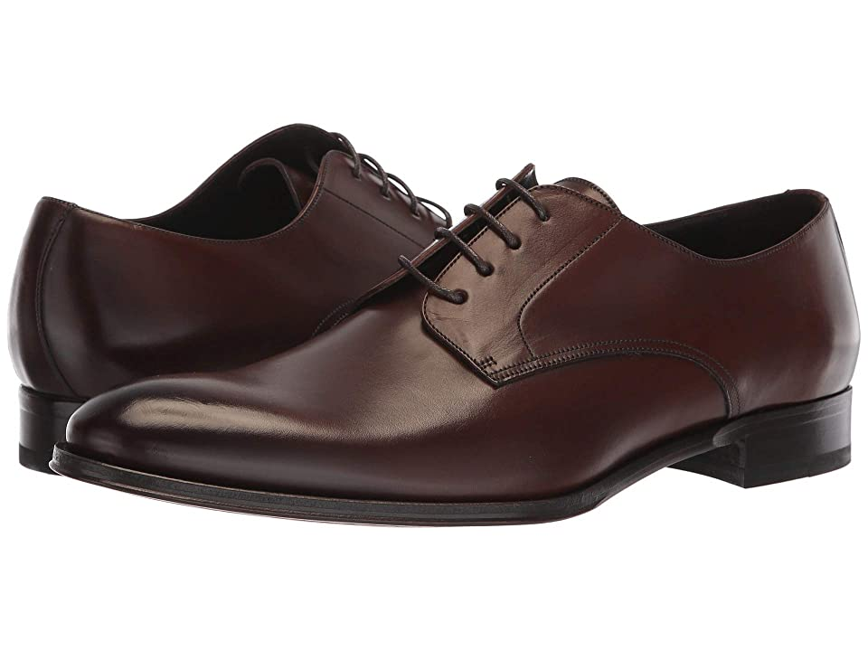 To Boot New York Belgrade (Brown) Men