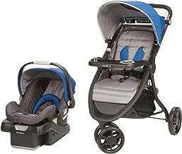 Best eddie bauer stroller system Reviews
