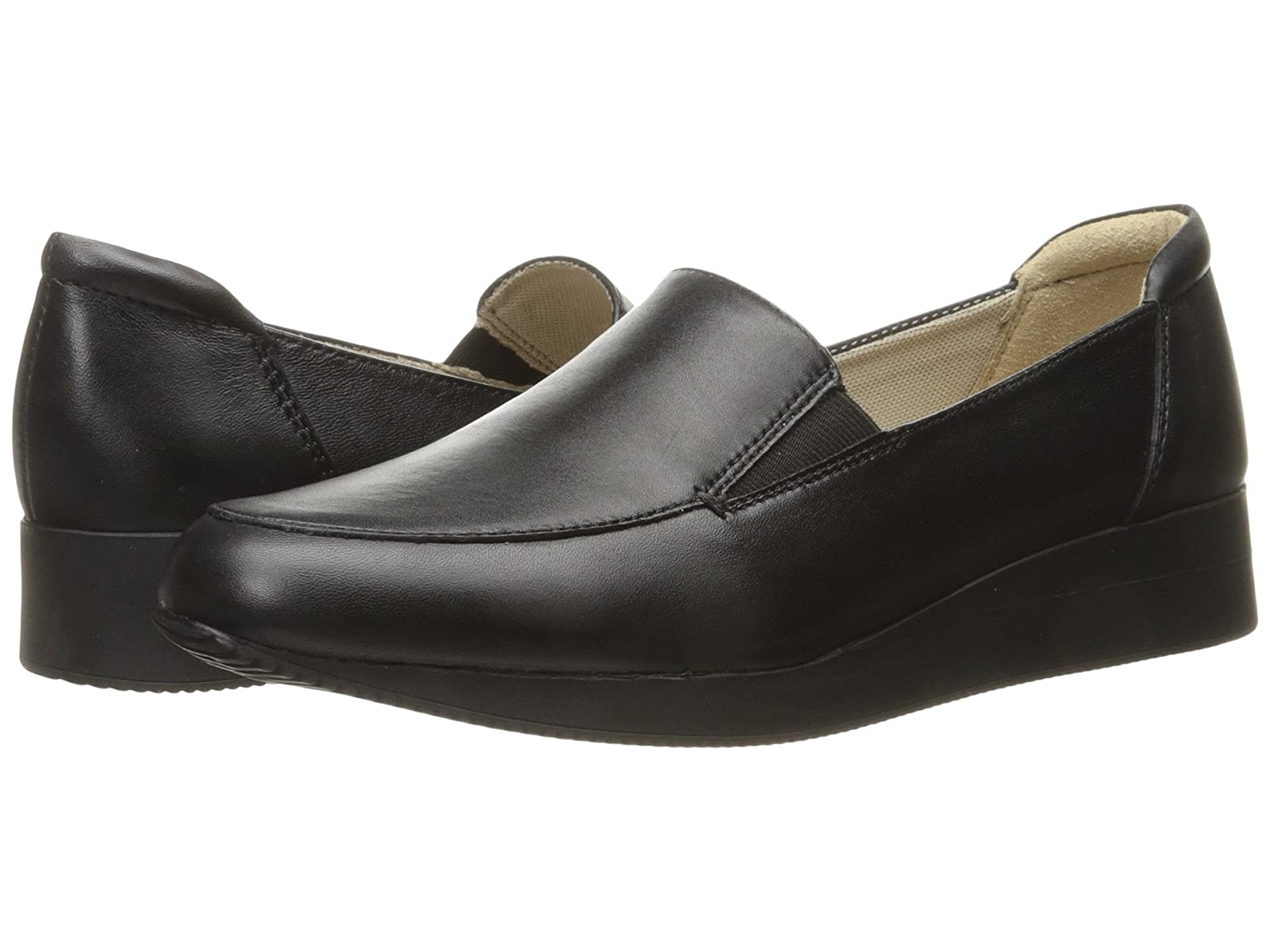 Naturalizer JanetCheap and distinctive eye-catching shoes