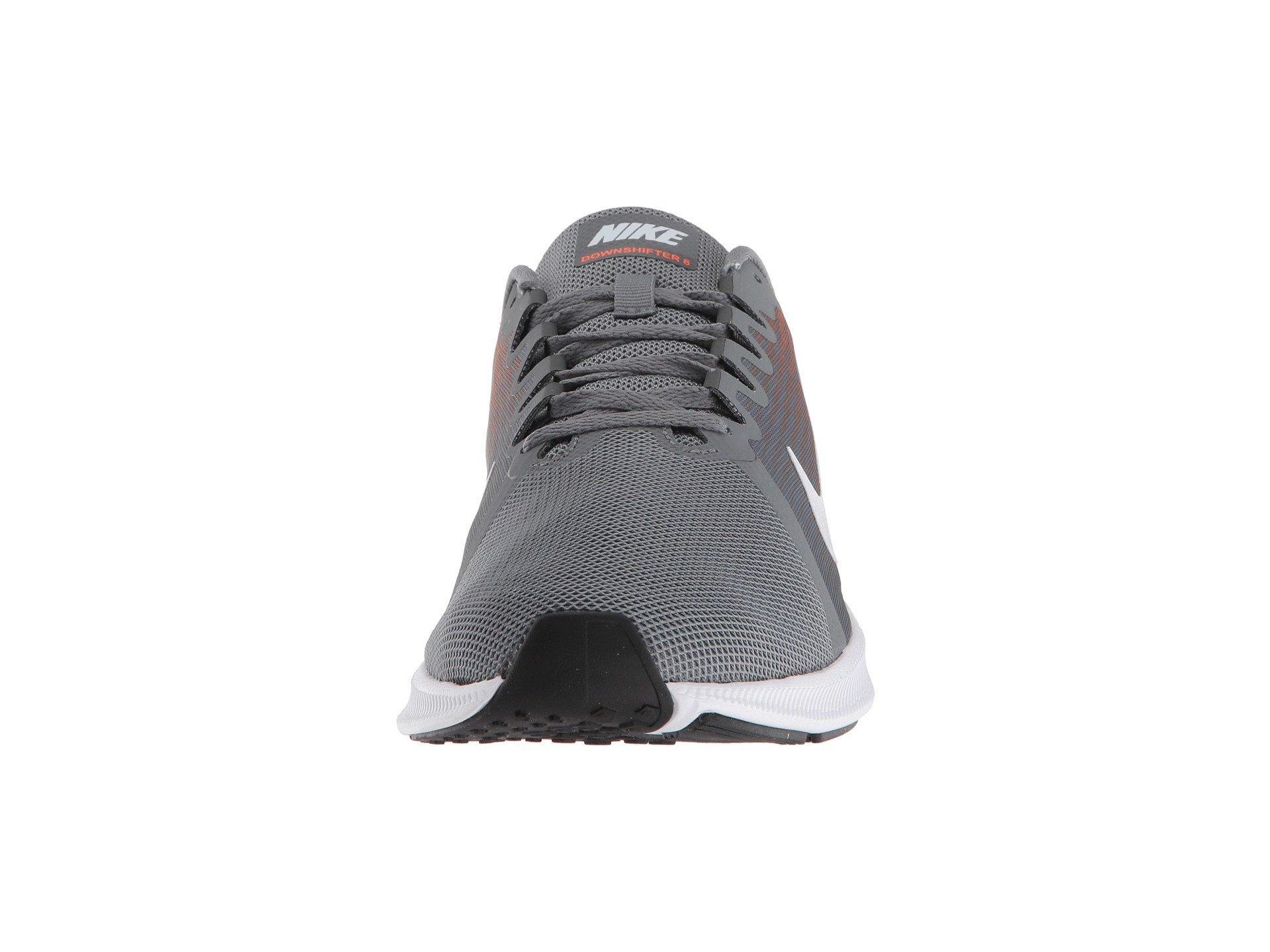 b8078b1899 Nike Mercurial Vapor R9 Sport Bag | HopShopGo