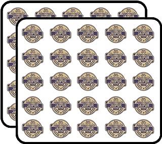 Best stamp album india Reviews
