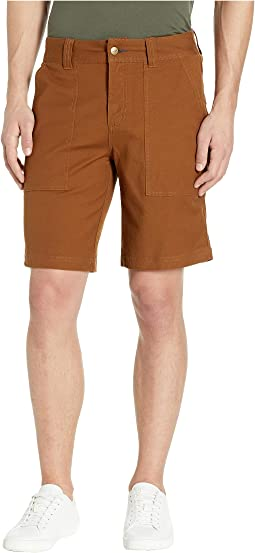 Woodsen Shorts