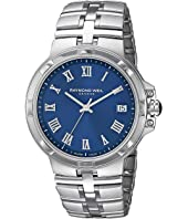RAYMOND WEIL - Parsifal - 5580-ST-00508