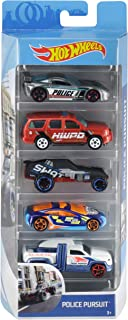 Best hot wheels cool collectibles Reviews
