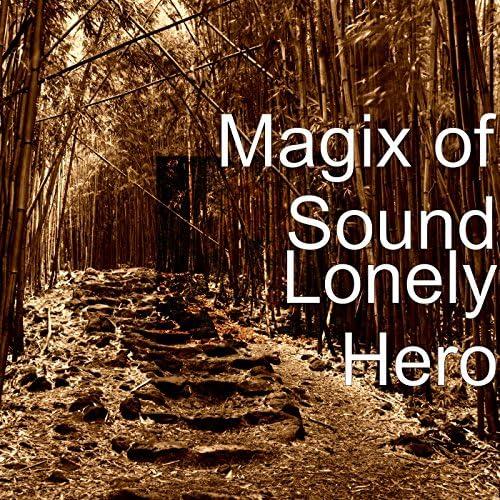Magix of Sound