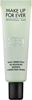 Best makeup forever step 1 green Reviews