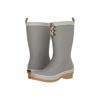 Chooka Whidbey Rain Boots (Mineral) Women