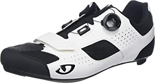 Men's Trans Boa Cycling Shoes