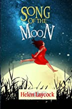 Song of the Moon (English Edition)