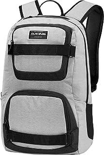 (ダカイン) DAKINE メンズ バッグ パソコンバッグ Duel 26L Laptop Backpack [並行輸入品]