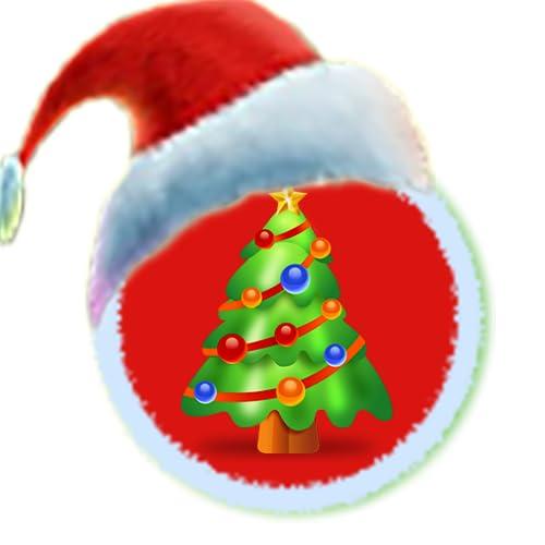 Christmas Apex Nova ADW HOLO