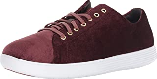 Cole Haan Women's Grand Crosscourt II Sneaker