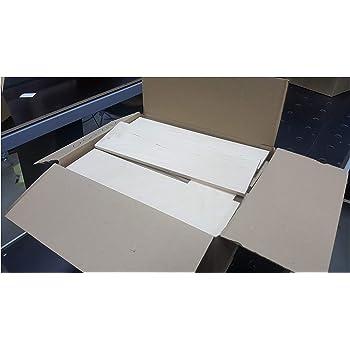 140x20 cm 12mm Multiplex Zuschnitt L/änge bis 200cm Multiplexplatten Zuschnitte Auswahl