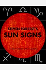 STEVEN FORREST'S SUN SIGNS Kindle Edition