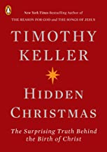 Best the hidden story of christmas Reviews