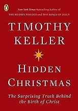 timothy keller devotional book