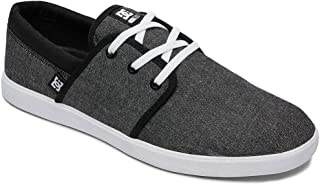 DC Men's Haven Tx Se M Shoe Dgb Sneakers