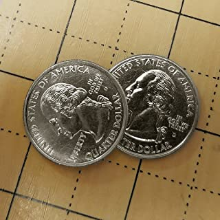 Best 2 headed coin Reviews