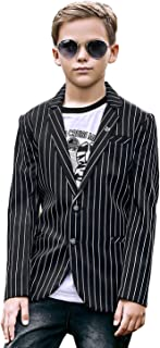 MashUp Fashionable Cotton Suiting