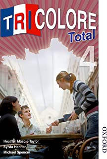 Best tricolore total 4 Reviews