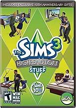 Best the sims high end loft Reviews