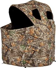Best hunting chair blinds Reviews