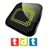 Programacion TDT