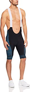 2XU Men's Elite Cycle Bib Shorts