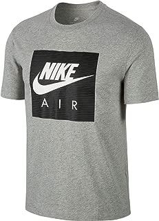Nike Tee Cltr Air 1 T-Shirt For Men