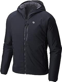 Mountain Hardwear Men's KOR Strata Hoody