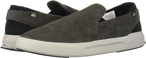 Grey/Black/Grey