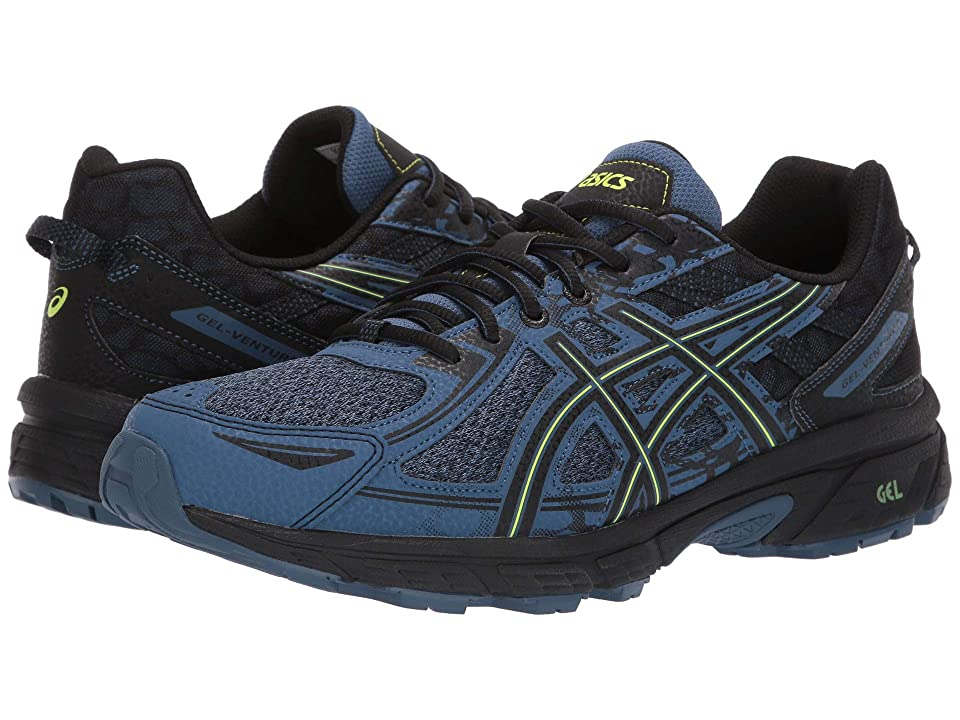Best Trail Running Shoes (by Pronation of the Foot) 9f6fe0e4b