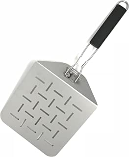 oversized pizza spatula