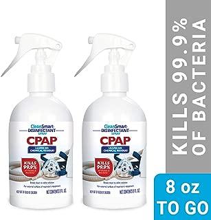Best clorox antifungal cleaner Reviews