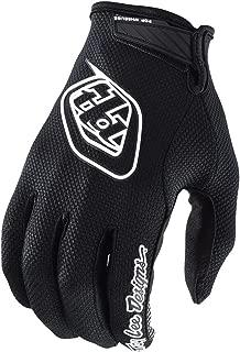 Best troy lee designs air gloves Reviews