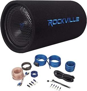 Rockville RTB10A 10