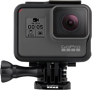 (Renewed) GoPro Hero 5 (Black) Action Camera